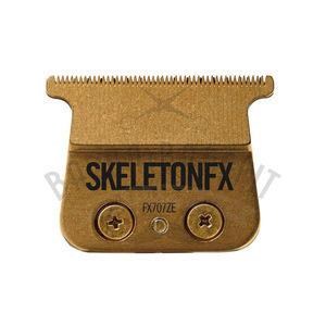 Testina di Ricambio per SkeletonFX Babyliss