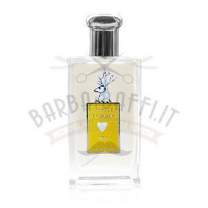 Eau de Parfum Spray Keig Castle Forbes 100 ml