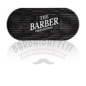 Hair Style Grip The Barber Xan