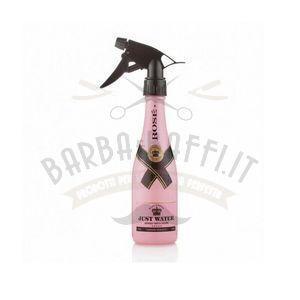 Spruzzino Champagne Pink 200 ml Xan