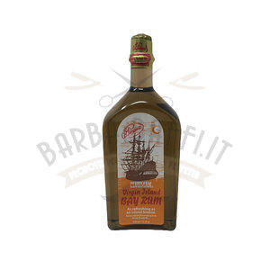 After Shave Bay Rum Pinaud Clubman 355 ml