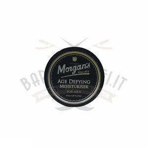 Moisturiser Age Defying Morgan s 45 ml
