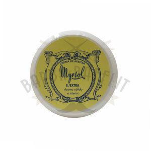 Crema da Barba Formula Extra Myrsol 150 ml