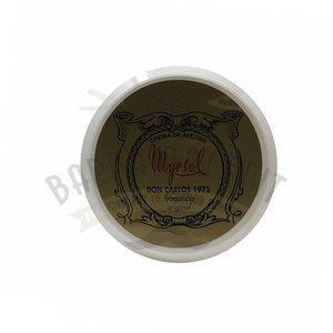 Crema da Barba Don Carlos 1972 Myrsol 150 ml