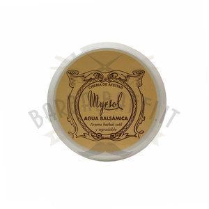 Crema da Barba Agua Balsamica Myrsol 150 ml