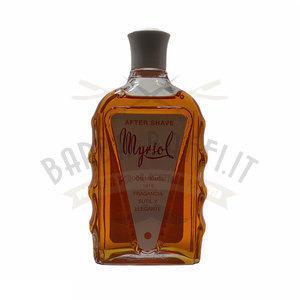 After Shave Don Miguel 1919 Myrsol 180 ml