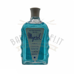 After Shave Blue Myrsol 180 ml