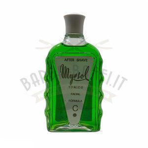 After Shave Formula C Myrsol 180 ml