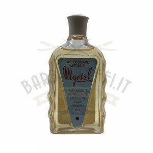 After Shave Metilsol Myrsol 180 ml