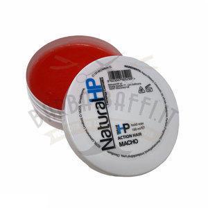 Cera per Capelli Action Hair Macho NHP 100 ml