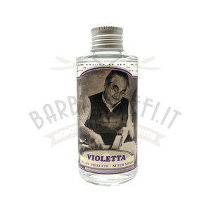 After Shave Violetta Extro Cosmesi 100 ml