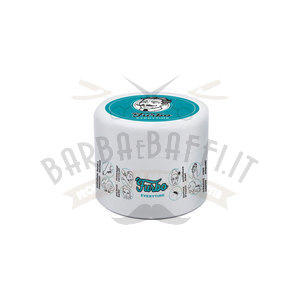 Crema Pre Barba Furbo Everytime 100 ml