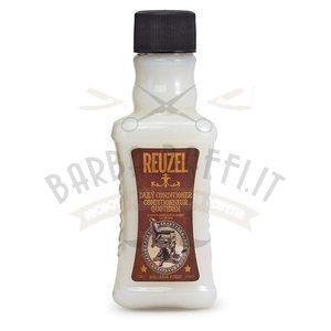 Daily Conditioner Reuzel 100 ml.