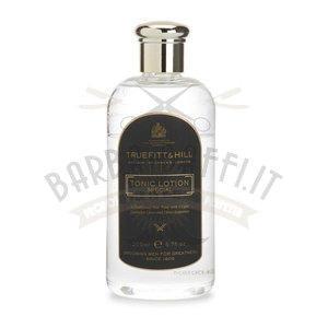 Lozione Capelli Special Truefitt Hill 200 ml