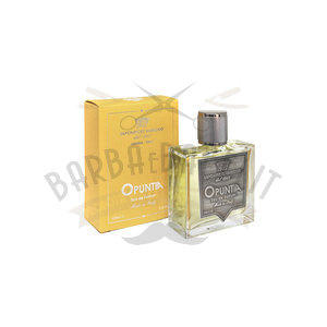 Eau de Parfum Opuntia Saponificio Varesino 100 ml