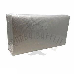 Asciugamano Carta a Secco Goffrata 45 x 80 cm 70 Pz