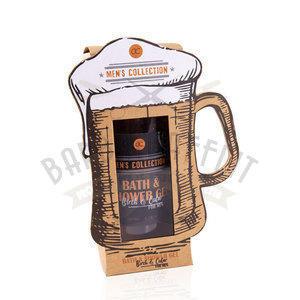 Bath & Shower Gel Men's Collection 200 ml