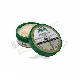 Sapone da Barba Arkadia Stirling 170 ml
