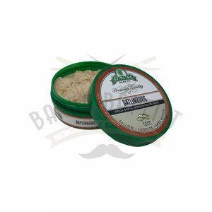 Sapone da Barba Gatlinburg Stirling 170 ml