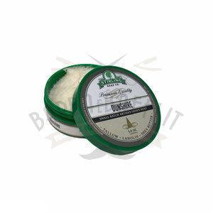 Sapone da Barba Dunshire Stirling 170 ml