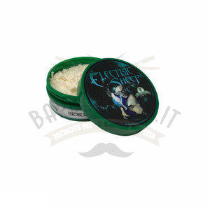 Sapone da Barba Electric Sheep Stirling 170 ml