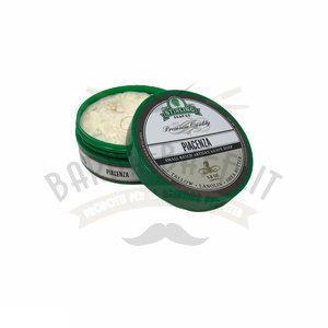 Sapone da Barba Piacenza Stirling 170 ml