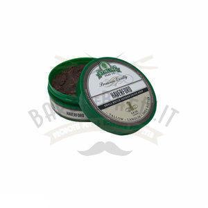 Sapone da Barba Haverford Stirling 170 ml