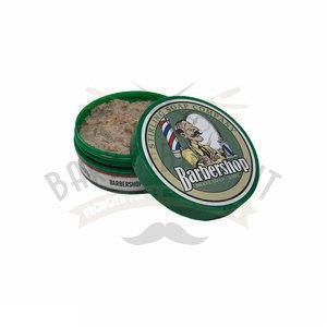 Sapone da Barba Barbershop Stirling 170 ml