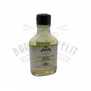 After Shave Splash Lemon Chill Stirling 100 ml
