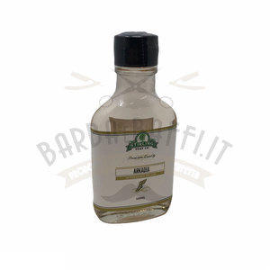 After Shave Splash Arkadia Stirling 100 ml