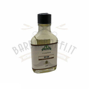 After Shave Splash Bay Rum Stirling 100 ml