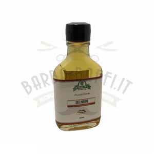 After Shave Splash Gatlinburg Stirling 100 ml