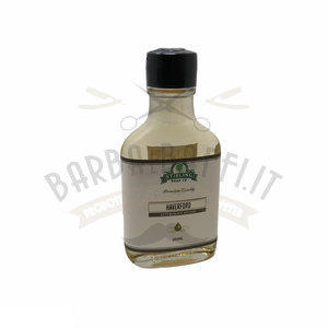 After Shave Splash Haverford Stirling 100 ml