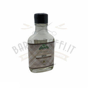After Shave Splash Hipster Stirling 100 ml