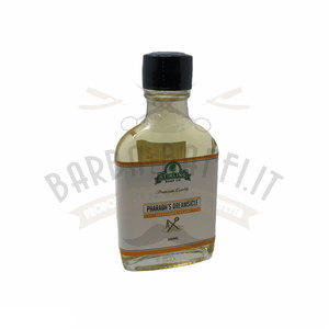 After Shave Splash Pharaon s Dreamsicle Stirling 100 ml