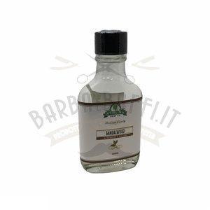 After Shave Splash Sandalwood Stirling 100 ml