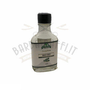 After Shave Splash Baker Street Stirling 100 ml