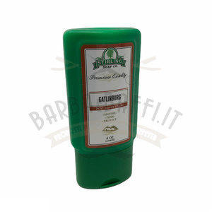 After Shave Balm Gatlimburg Stirling 118 ml