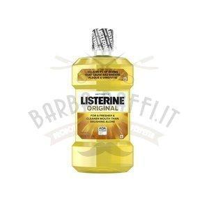 Colluttorio Listerine Original 1,5 Lt