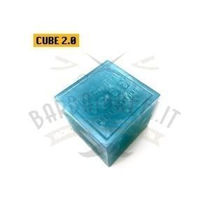 Sapone Pre shave Ice Cube Phoenix Arisan 227 gr