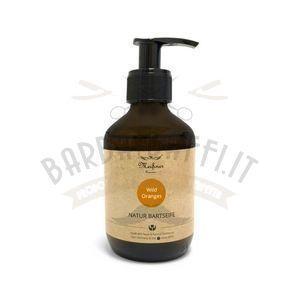 Shampoo da Barba BIO Meissner Tremonia Wild Oranges 200 ml