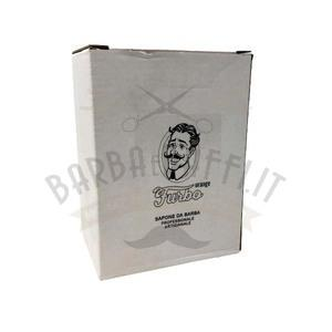 Sapone da Barba Professionale Furbo Orange 1 Kg