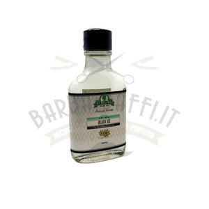 After Shave Splash Black Ice Stirling 100 ml