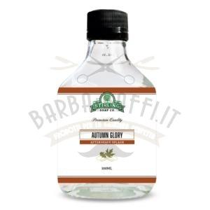 After Shave Splash Autumn Glory Stirling 100 ml