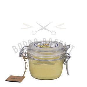 Cera per Capelli tenuta forte Opal Weiss 120 ml Gordon