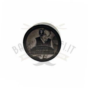Profumo Solido Egyptian Oudh Extro Cosmesi 12 ml