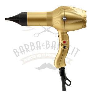 Phon Barber Oro Opaco Gammapiu 1800 W