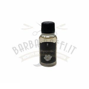 After Shave da Viaggio Liquirizia Magnolia Extro Cosmesi 20 ml