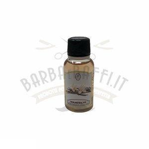After Shave da Viaggio Vaniglia Extro Cosmesi 20 ml