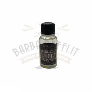 After Shave da Viaggio Via Roma 14 Extro Cosmesi 20 ml